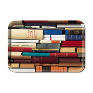 Taca Bookworm