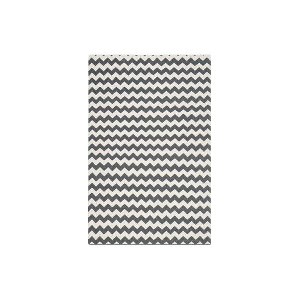 Dywan Blair 152x243 cm