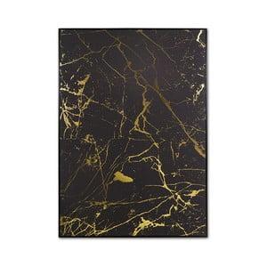 Obraz ścienny Santiago Pons Marble, 100x140 cm