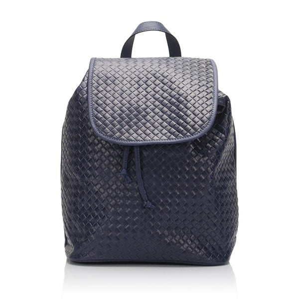 Plecak Giulia Massari 9990 Blue