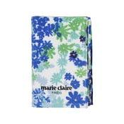 Ręcznik do rąk Marie Claire Aqua