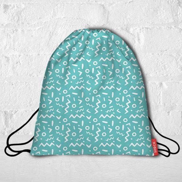 Plecak worek Trendis W6