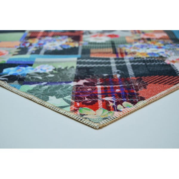 Dywan Vitaus 2011, 80x150 cm