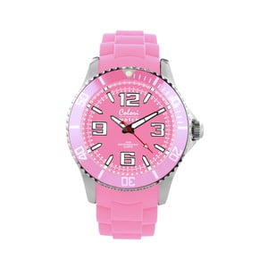 Zegarek Colori 44 Baby Pink