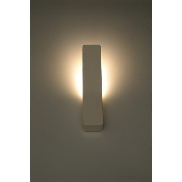 Kinkiet Nice Lamps Candela