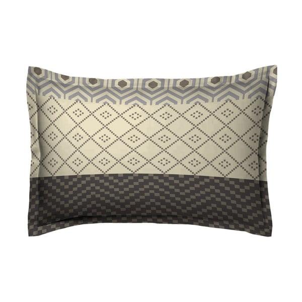 Poszewka na poduszkę Bizancio, 50x70 cm