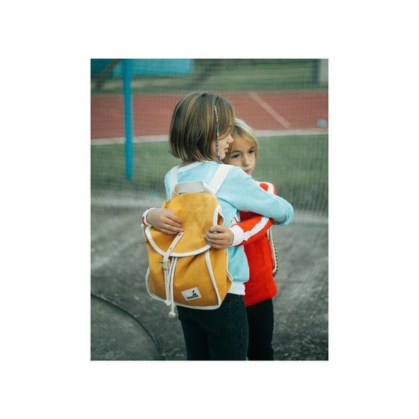 Plecak dziecięcy Brown Sugar