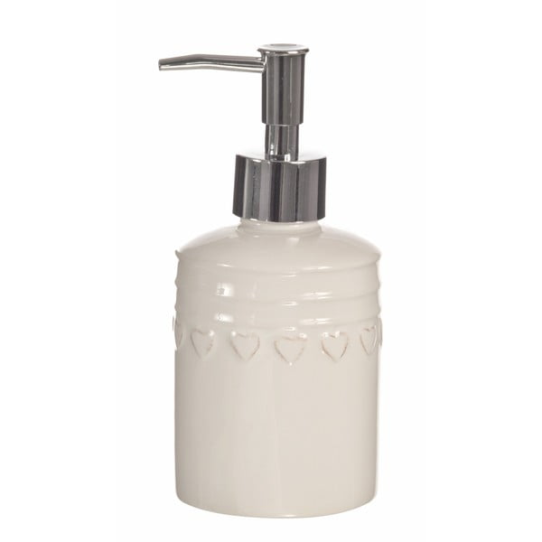 Dozownik mydła w płynie Cuoricini