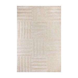 Dywan Solstice 529 Cream, 150x80 cm