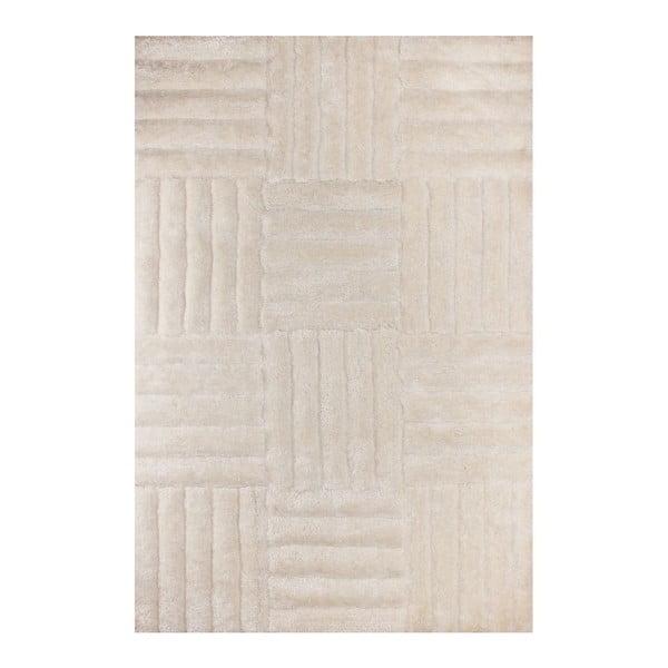 Dywan Solstice 529 Cream, 230x160 cm