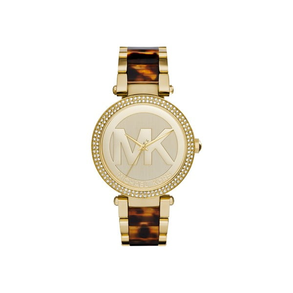 Zegarek Michael Kors MK6109