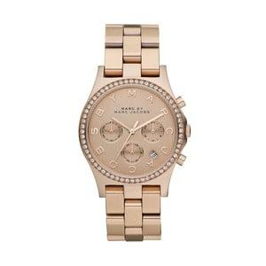 Zegarek Marc Jacobs 03118