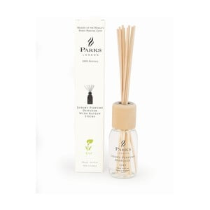Dyfuzor Home Diffuser Range, Lily of the Valley, 100 ml