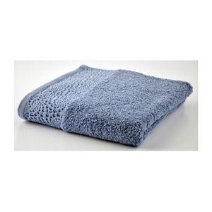 Ręcznik Maria Antonina Sapphire, 50x90 cm