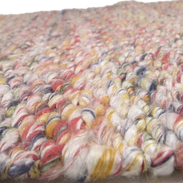 Dywan Splash, 120x180 cm