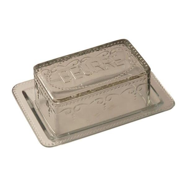 Maselniczka Antic Line Beurre