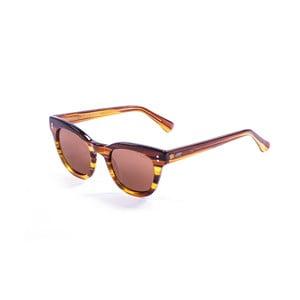 Okulary przeciwsłoneczne Ocean Sunglasses Santa Cruz Tyler