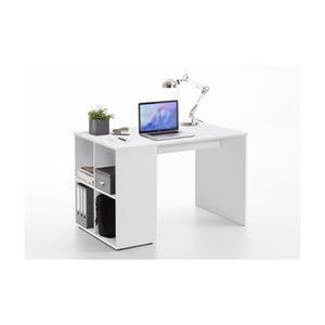 Białe biurko13Casa Gabe