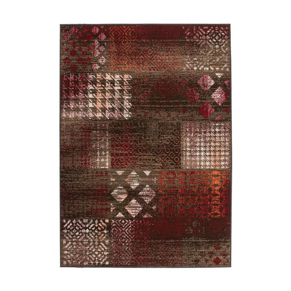 Dywany Saga 2007 Rot, 80x150 cm