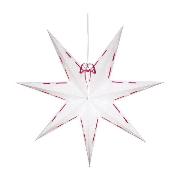 Świecąca gwiazda Vanga