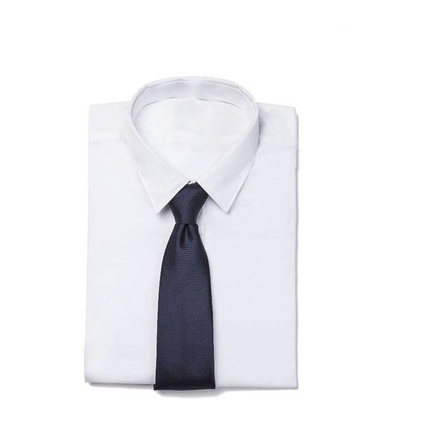 Zestaw krawata i poszetki Ferruccio Laconi 7
