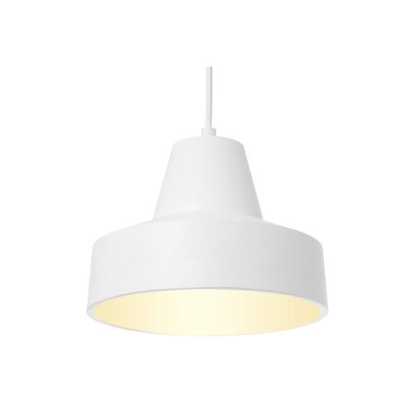 Lampa wisząca Ribble Chunky