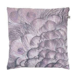 Poduszka Pakra Lilac, 45x45 cm