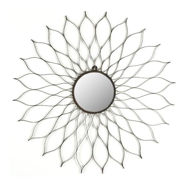 Lustro Flower Dream