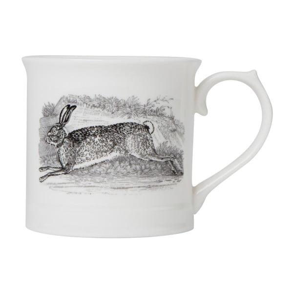 Kubek Magpie Bewick Hare, 250 ml