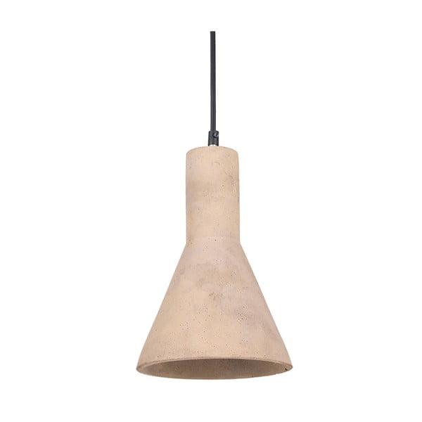 Lampa wisząca  Cemy Lamp