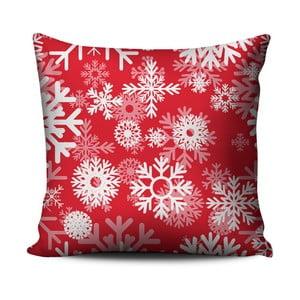 Poszewka na poduszkę Christmas V65, 45x45 cm
