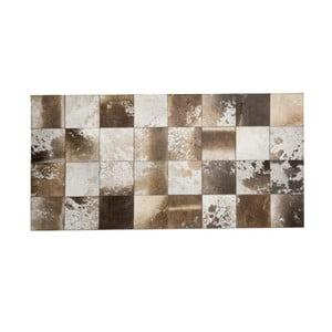 Dywan Natura Brown, 140x200 cm