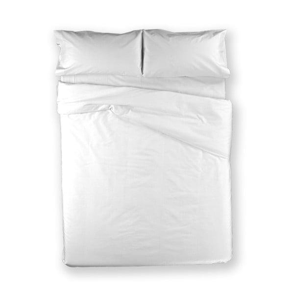 Pościel Nordicos White, 240x220 cm