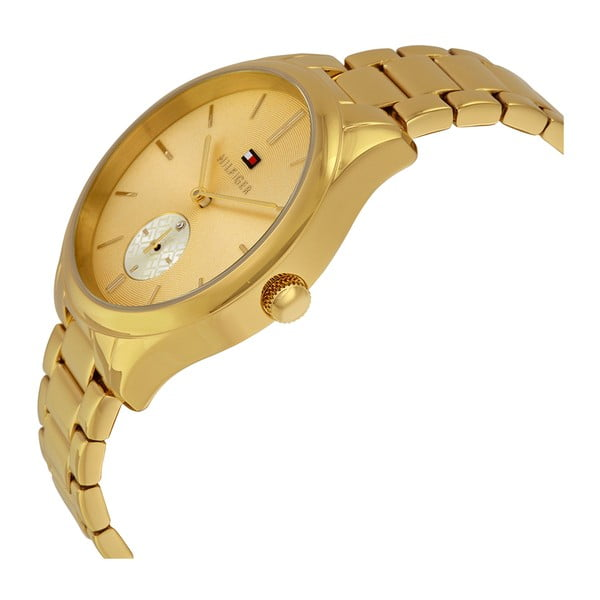 Zegarek damski Tommy Hilfiger No.1781578