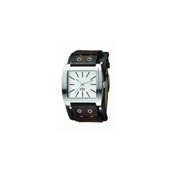 Zegarek EDC by Esprit 3510