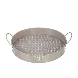 Taca Take