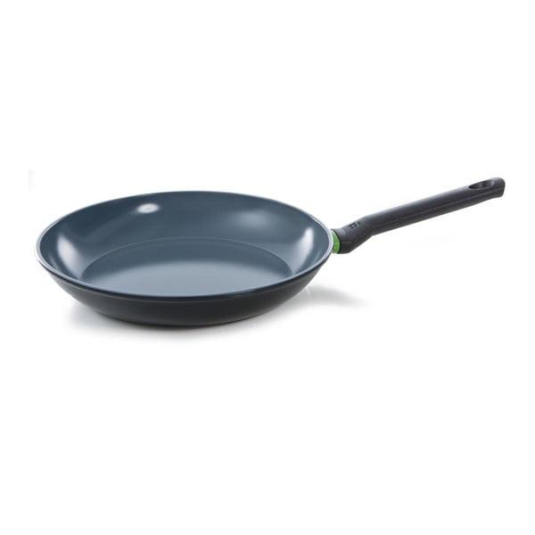 Patelnia ceramiczna BK Cookware Balans+, 30cm
