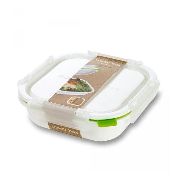 Pojemnik obiadowy Lunch Box, 640 ml