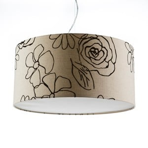 Lampa wisząca Creative Lightings Rustica