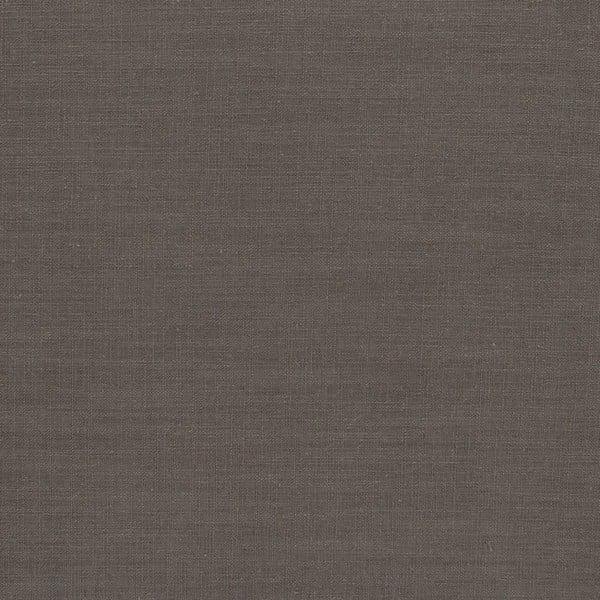 Sofa trzyosobowa VIVONITA Coraly Grey