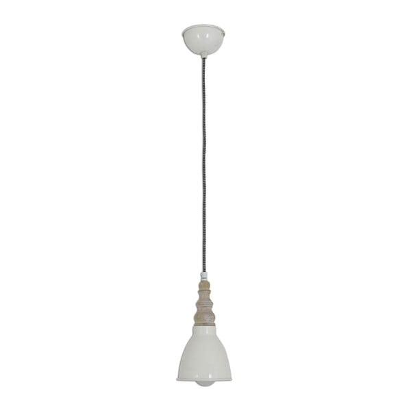 Lampa wisząca Harrison