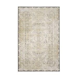 Dywan Safavieh Celine, 121 x 170 cm