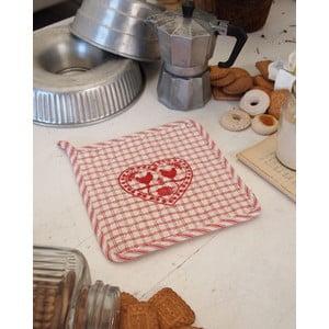 Rękawica kuchenna Hens