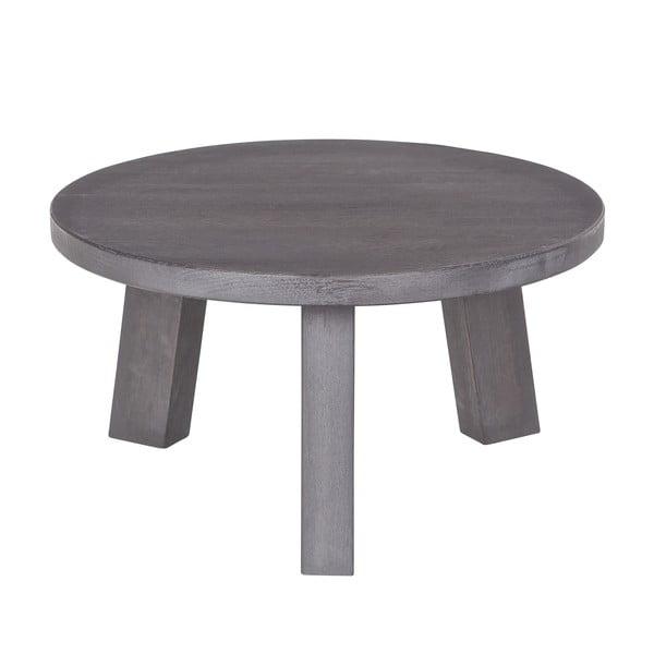 Stolik Rhonda, 60 cm