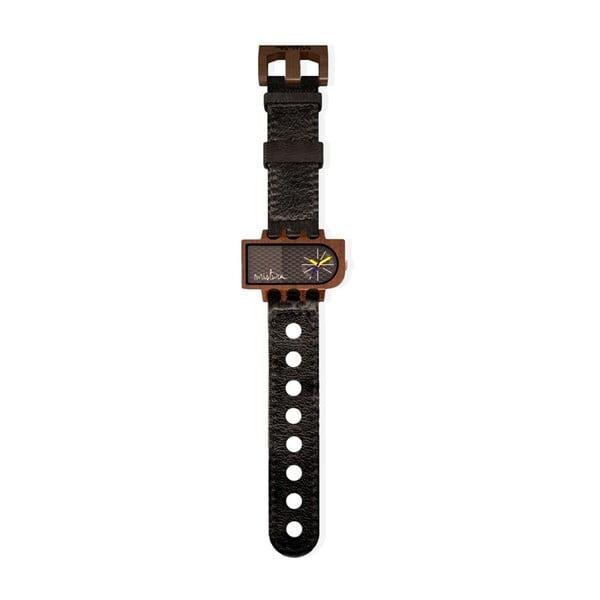 Zegarek Umbra Black/Carbon