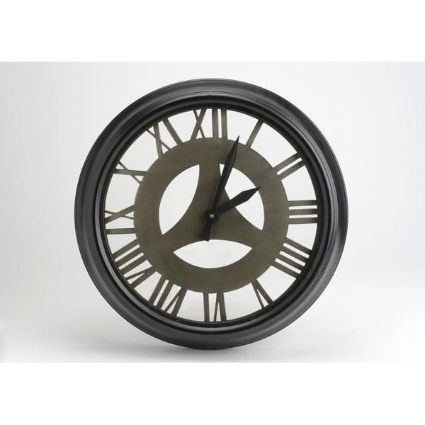 Zegar Clock Mechanism