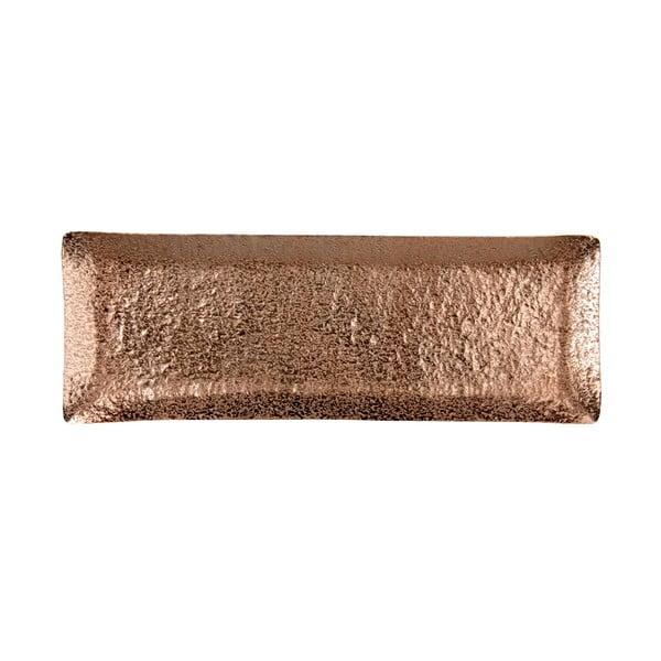 Taca Maya Copper