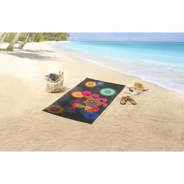 Ręcznik HIP Phantasy,75x150cm