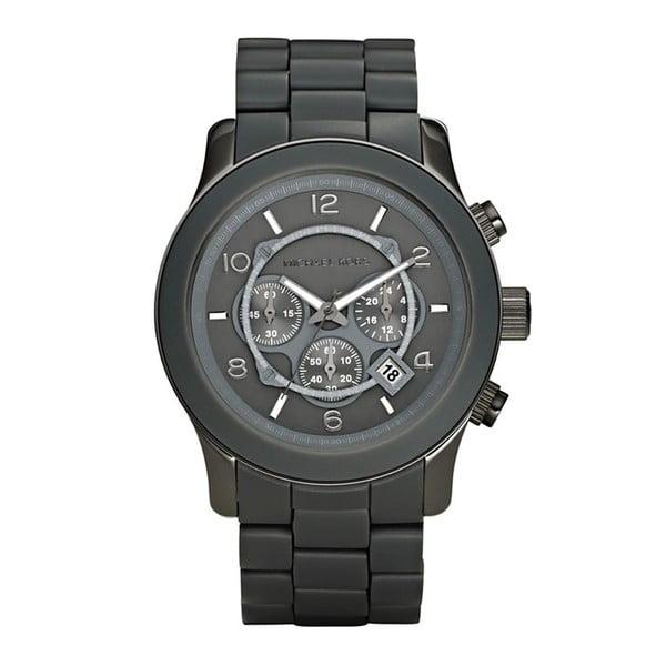 Zegarek męski Michael Kors MK8148