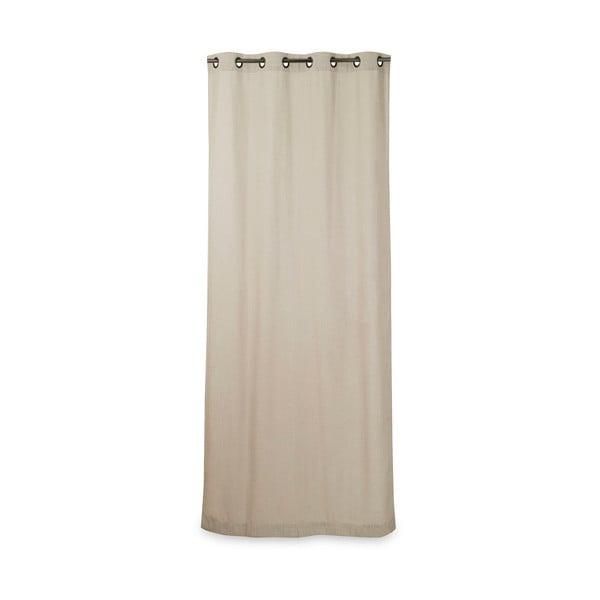 Závěs Bolton Linen, 135x270 cm